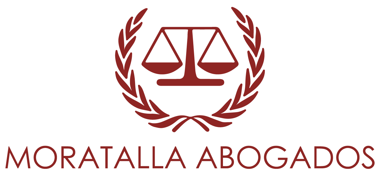 Logotipo Moratalla Abogados Granate Derecho Administrativo Moratalla Abogados derechoadministrativoabogado.com
