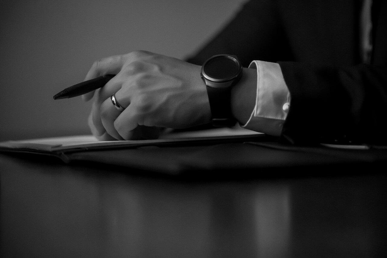 Materias Derecho Administrativo Función Pública Moratalla Abogados derechoadministrativoabogado.es