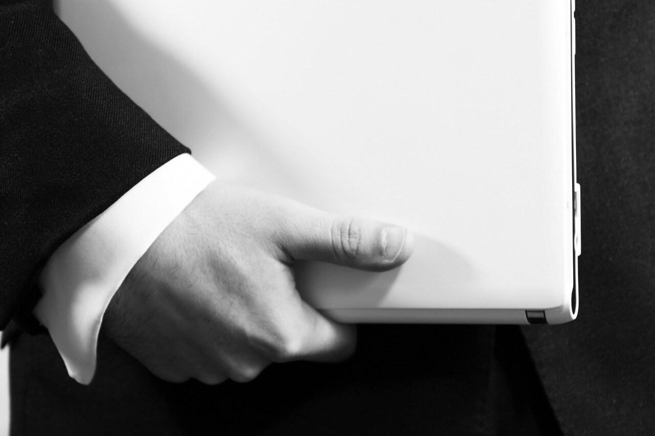 Materias Derecho Administrativo Procedimientos sancionadores Moratalla Abogados derechoadministrativoabogado.es