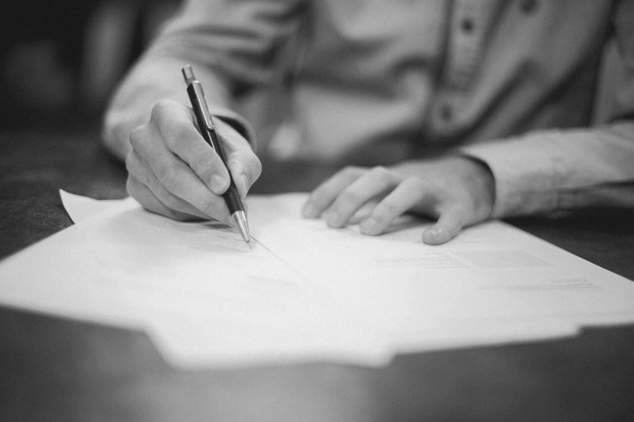 Materias Derecho Administrativo Responsabilidad patrimonial de la Administración Pública Moratalla Abogados derechoadministrativoabogado.es